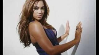 Speechless - Beyonce ♪