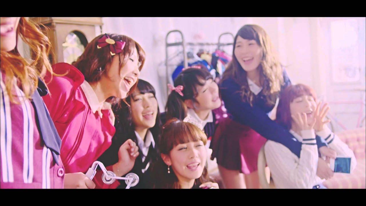 PASSPO☆ - 「TRACKS」