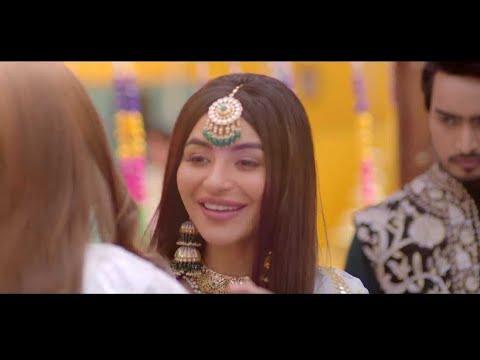 pink-pink-addiyaan-whatsapp-status- -pink-pink-adiyan-ringtone- -desi-crew- -punjabi-songs