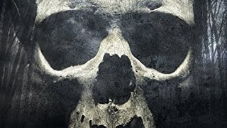 Быстрый путь в твой череп (2014) Официальный трейлер к фильму