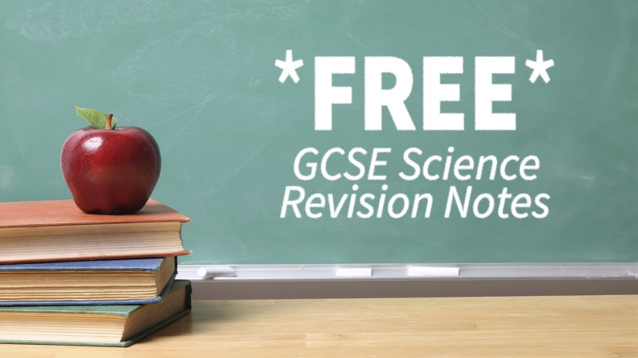 gcse chemistry coursework help The general certificate of secondary education (gcse) is an academic qualification awarded in a specified subject, generally taken in a number of subjects by pupils.