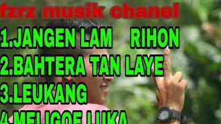 Download lagu lagu aceh terbaru jangen lam rihon full album MP3