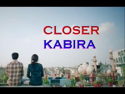 closer-kabira---remix---ek-ajnabee-haseena-se---double-mint-song---remix-by-cosmos-remix-music