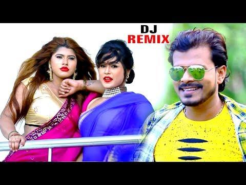 Pramod Premi Yadav (2019) सुपरहिट गाना DJ REMIX SONG - Saiya Rone Na Diya - Bhojpuri Hit Songs 2019