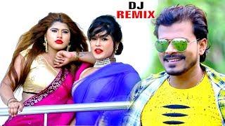 Download Pramod Premi Yadav (2019) सुपरहिट गाना DJ REMIX SONG - Saiya Rone Na Diya - Bhojpuri Hit Songs 2019 Mp3