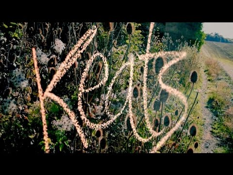 John Keats 2: Three Themes