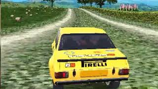 best games  Super Rally 3D   online car game 2019