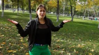 Музыкальный клип Туган конен. ПЕСНЯ-ПОЗДРАВЛЕНИЕ НА ТАТАРСКОМ ЯЗЫКЕ