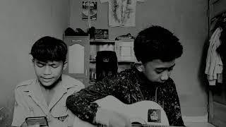 Download Lagu ST12 - JANGAN PERNAH BERUBAH (cover) mp3