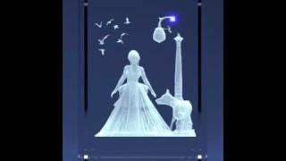 Лазерная гравировка  и бизнес сувениры(Гравировка сувенира в стекле от компании