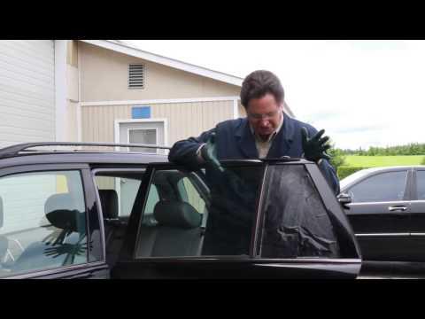 Temporary Emergency Auto Repairs Using Kent's