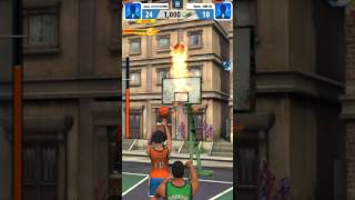 Basketball Stars Always Perfect Shot Mod With Xmods