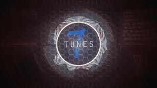 7Tunes - One