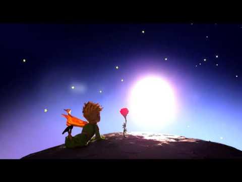 """Il Piccolo Principe - """"Per ogni fine c'è un nuovo inizio"""""""