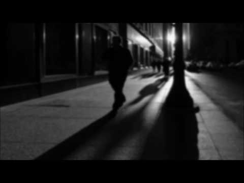 OLMS - Late At Night