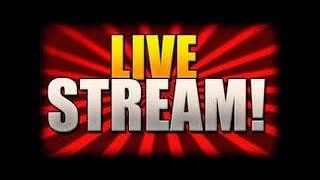 5h live !!! |piszemy z widzami |ocenianie kanałów| |nudzisz się ? Wbijaj ponudzimy się razem|