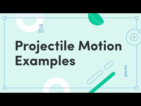 physics:-projectile-motion-examples-(part-1)