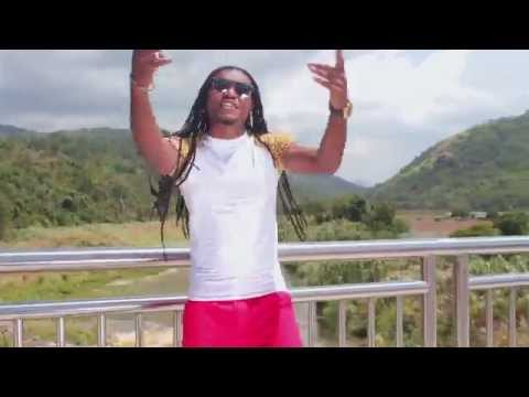 ZAGGA-MY DESTINATION OFFICIAL HD VIDEO