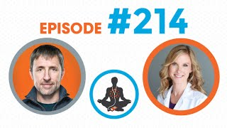 Dr. Trevor Cates: Hacking Dry Skin, Internal Health & The Glowing Skin Summit – #214