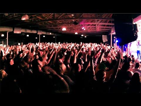 Bethel Worship Nights 2015 // Port Elizabeth, South Africa