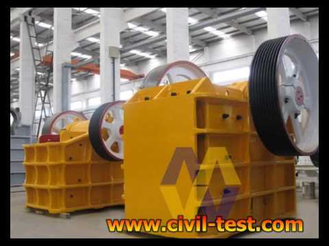 small rock crusher machine Supplier,small rock crusher machine Manufacture
