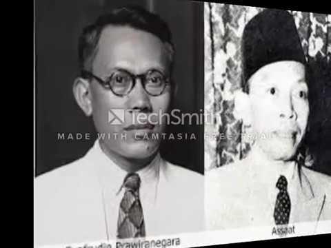 Lagu Terbaru  Rafli Kande Perjuangan Aceh