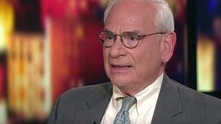 Allen's lawyer: Mia Farrow coached Dylan