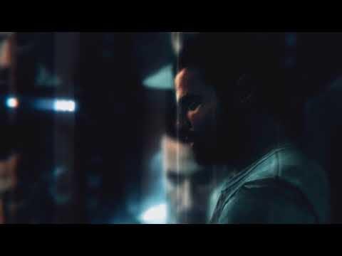 Call Of Duty Black Ops Gameplay   Part 9   Kravchenko!!