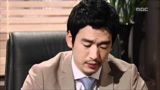 Sea of Ambition, 8회, EP08, #04