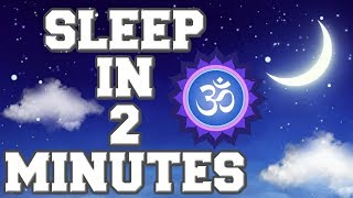 SLEEP MUSIC : WHITE NOISE WITH 'OM': 10 HOURS, DARK SCREEN: RELAX, MEDITATE, COLIC RELIEF