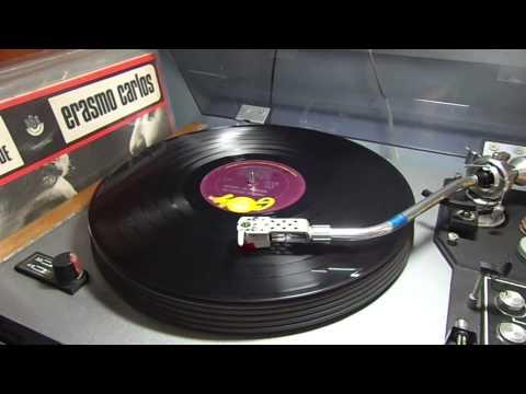 Dancing In The Street  Martha Reeves and The Vandellas Lp Mono 1966 Vinyl