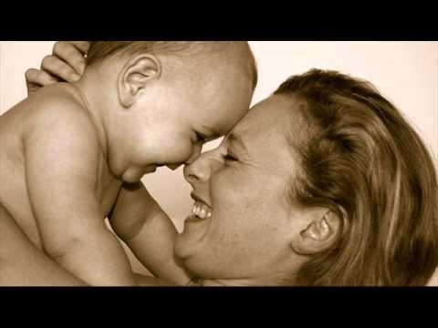 el nata madre