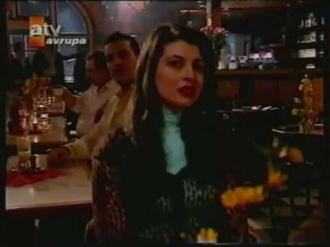Elgajiye Turkce (Orijinal)