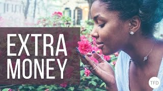 12 Ways To Find Extra Money In Your Budget | The Financial Diet