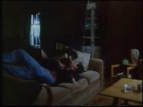 Original VHS Opening: Universal Soldier (UK Rental Tape)
