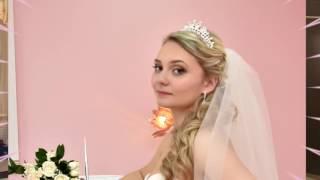 Поздравление отца невесте
