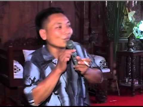 The Mercys - Ayah - Dangdut Koplo Hanusa
