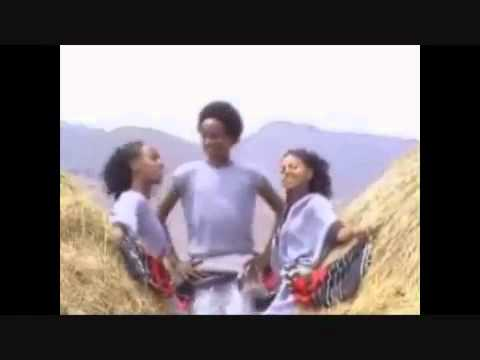 New Wollo Oromia Song   YouTube