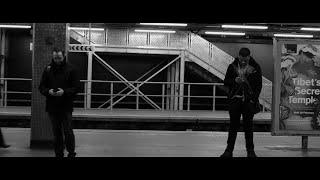 islands - the xx | a film by enzo xenakis-serra (2016)