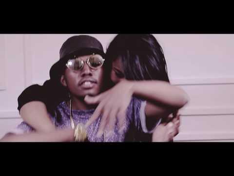Kemyrah - Y.A.T.B (Official music Video 2016)