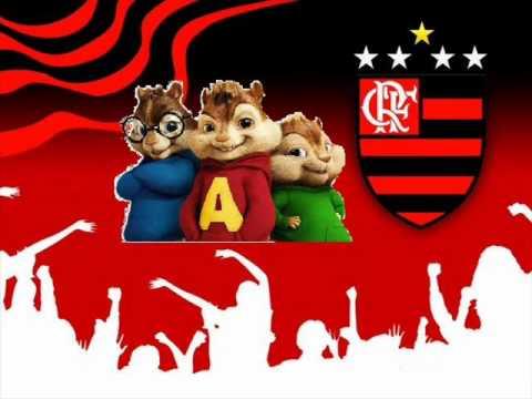 Hino do Flamengo 2011
