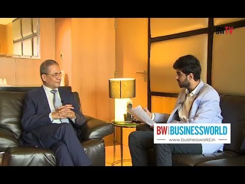 BusinessWorld - How To Avert India's Impending Water Crisis?