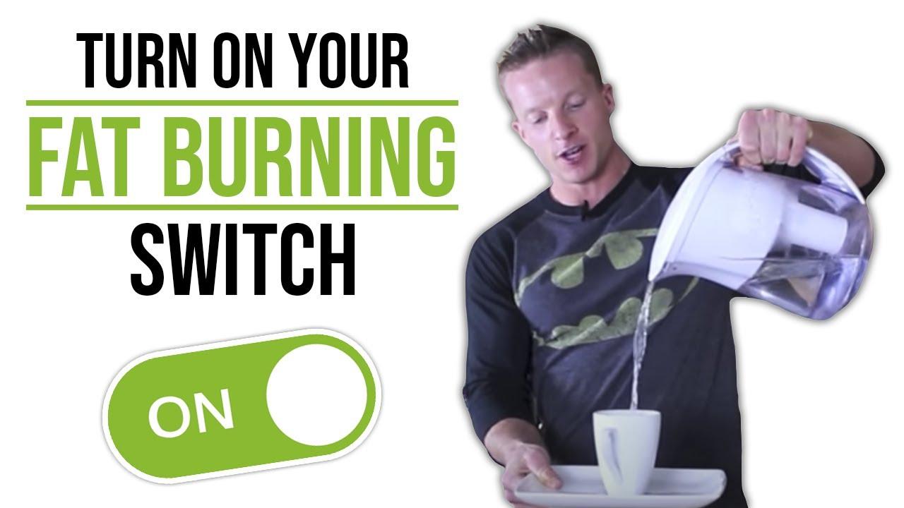 bästa fettförbrännings preparatet
