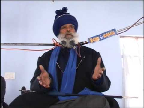 Barshi Baba Shaheed Agarh Singh Ji 2012 part 7 OFFICIAL FULL HD VIDEO