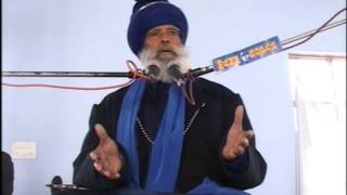 Barshi Baba Shaheed Agarh Singh Ji 2012 part 7 OFFICIAL FULL HD VIDEO