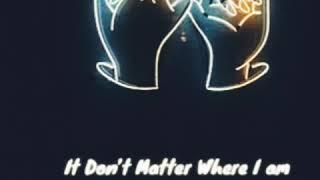 (Lirik lagu jaman now) I_Promise - Harris J