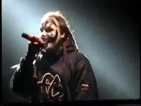 Violent J Stranglemania live better quality