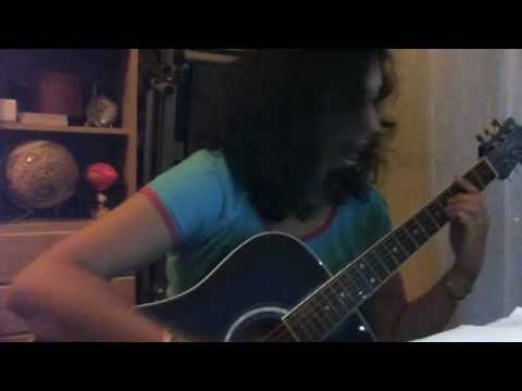 Drive By_Train_tutorial Acoustic Guitar With Chords