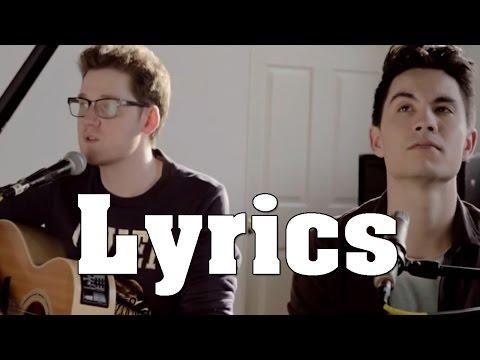 Love Me Like You Do - Sam Tsui & Alex Goot...