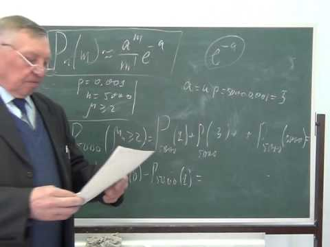 Книги по математике -